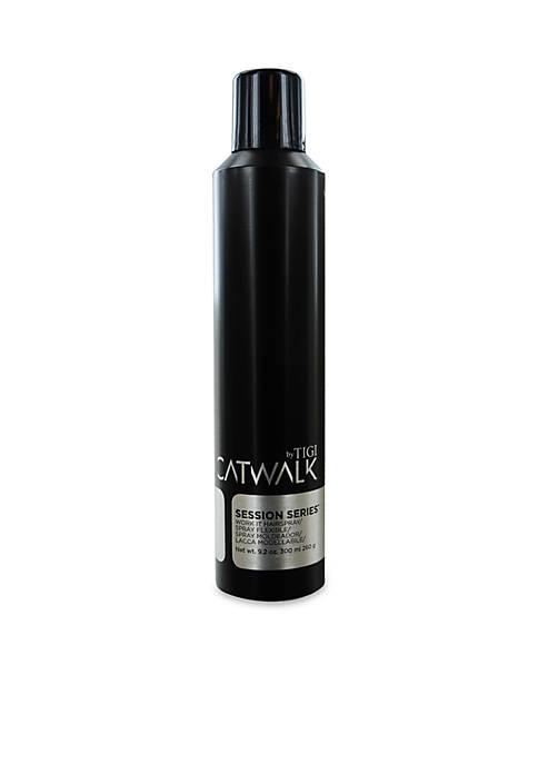 Catwalk Session Series Work-It Hair Spray