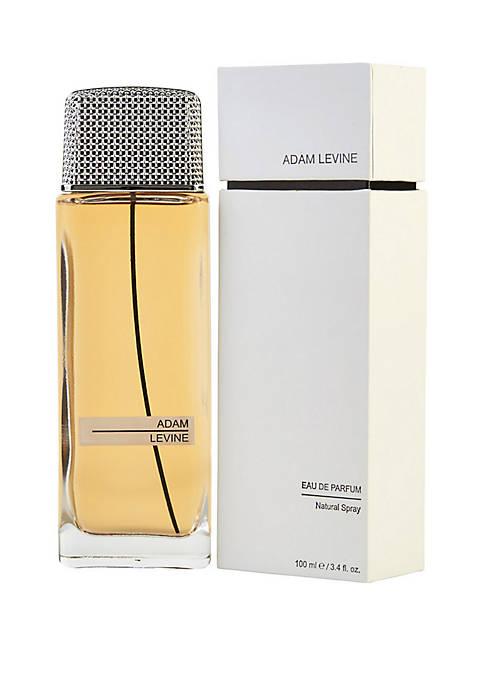 Adam Levine Eau De Parfum Spray 3.4 Ounce
