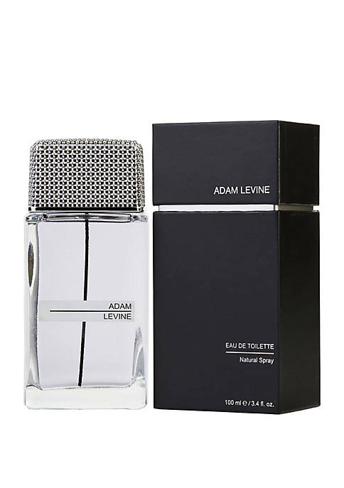 Adam Levine EDT Spray