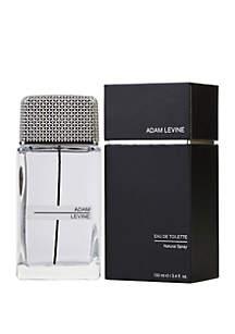 Adam Levine Adam Levine EDT Spray