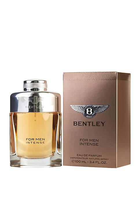 Bentley For Men Intense Eau De Parfum Spray