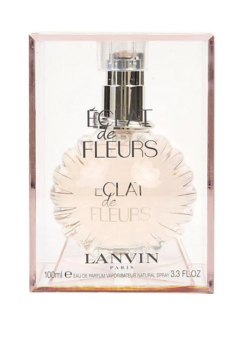 Eclat Dfleurs Eau De Parfum Spray 3.3 oz