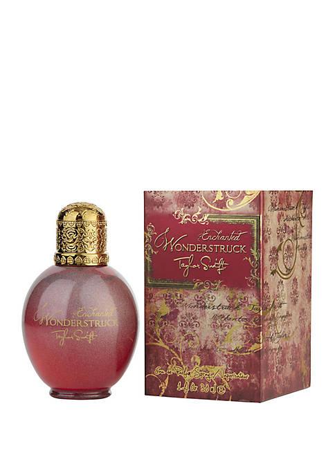 Wonderstruck Enchanted Taylor Swift Eau De Parfum Spray