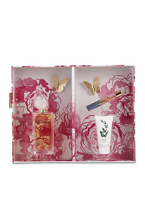 Eau de Parfum 3-Piece Set