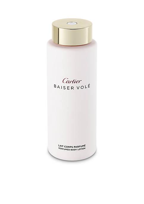Cartier Baiser Vole Lotion