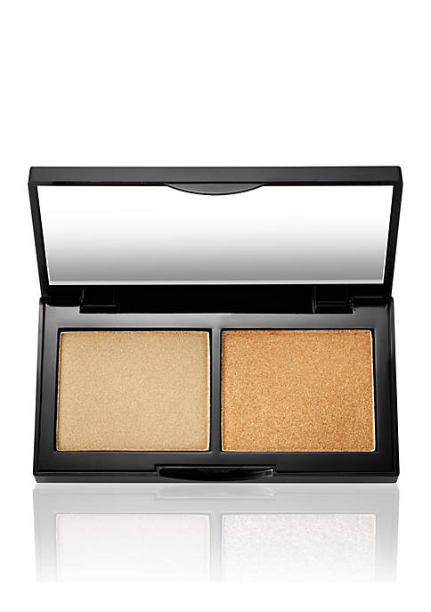 Laura Geller High Def Glow Illuminator Duo