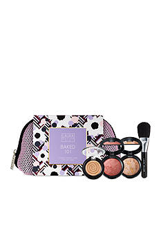 Laura Geller Baked 101 Collection Kit