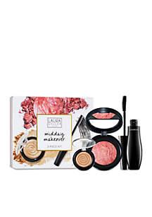Midday Makeover Kit - $70 Value!