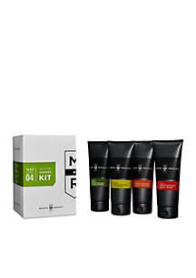 Shower Kit - $35 Value!
