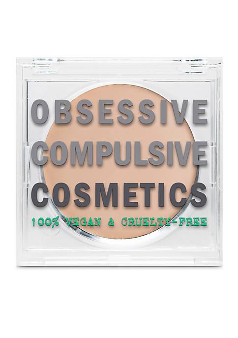 Skin: Conceal