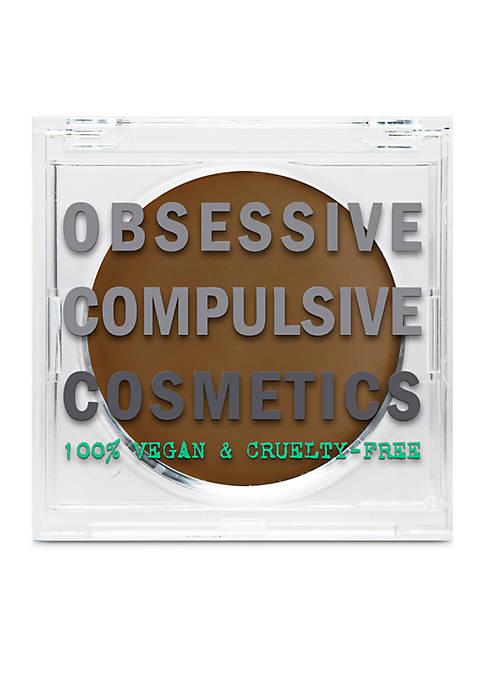 Obsessive Compulsive Cosmetics Skin: Conceal