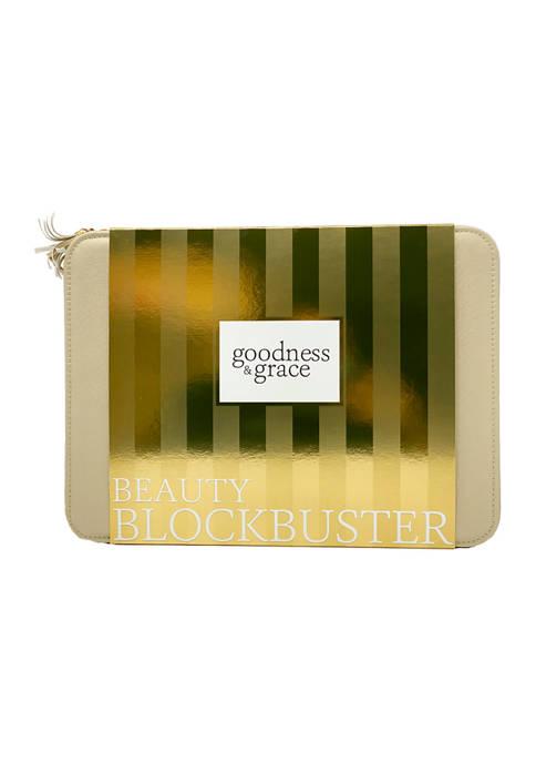 Beauty Blockbuster