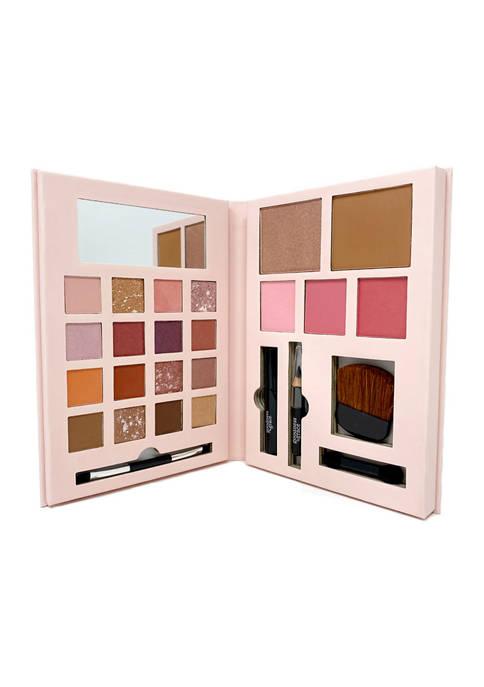 goodness & grace Makeup Palette