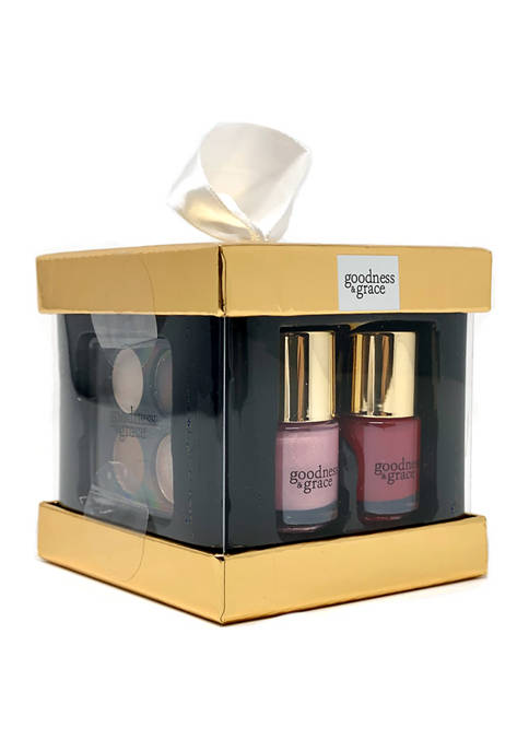 Belk Beauty Mini Makeup Collection