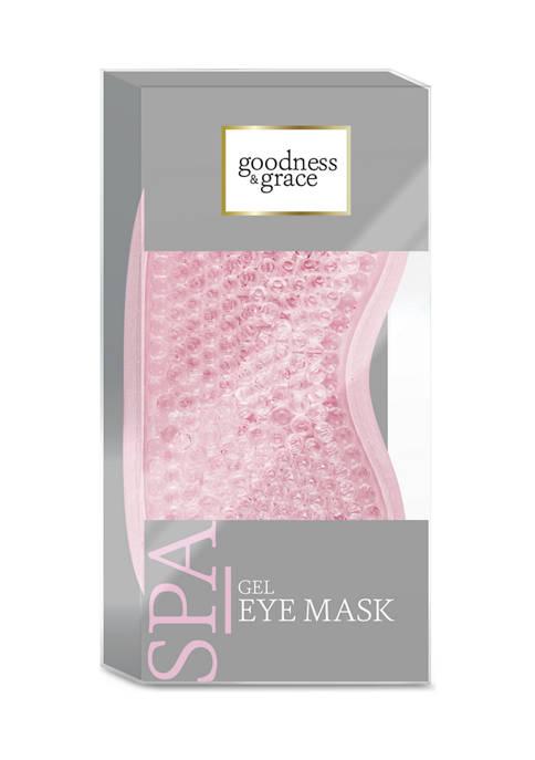 goodness & grace Gel Eye Mask