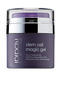 Stem Cell Magic Gel