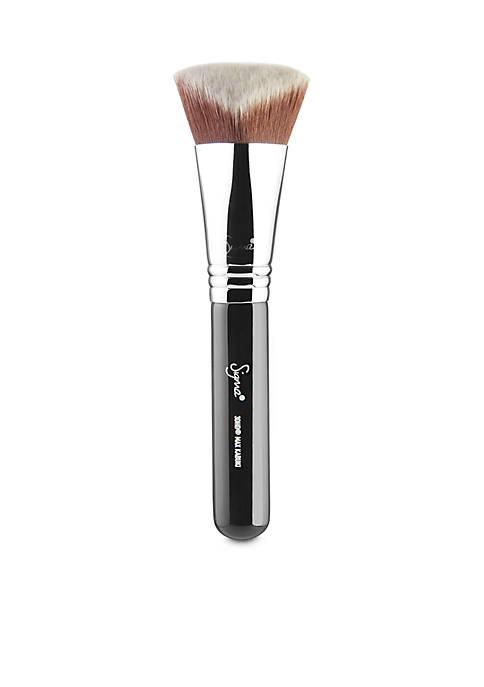 Sigma® 3DHD Kabuki Brush
