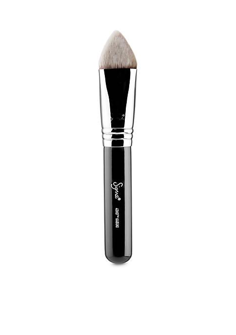 Sigma® 4DHD Kabuki Brush