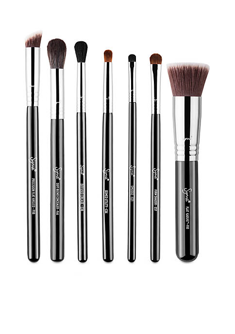 Sigma® Best of Sigma Brush Set