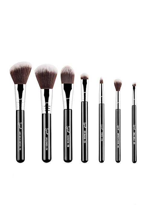 Sigma® Sigmax® Essential Travel Brush Set