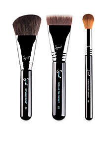 Contour Expert Brush Set