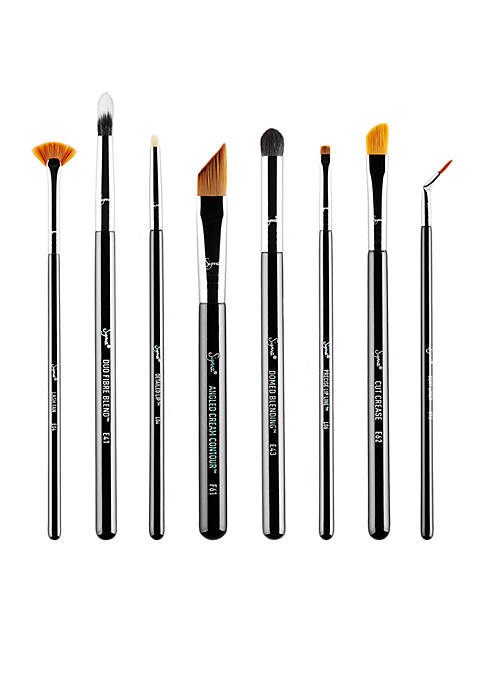 Sigma® Detail Brush Set