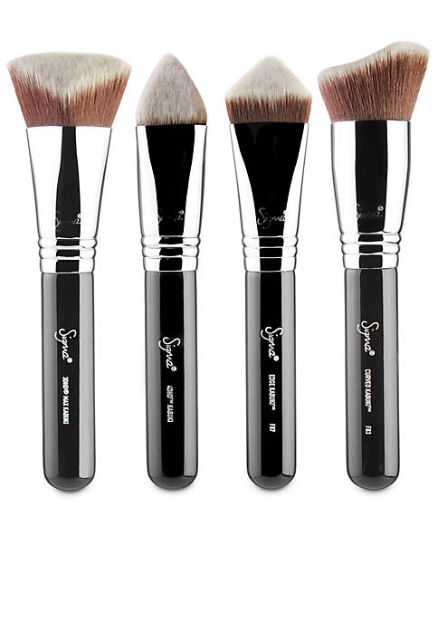 Sigma® Dimensional Brush Set