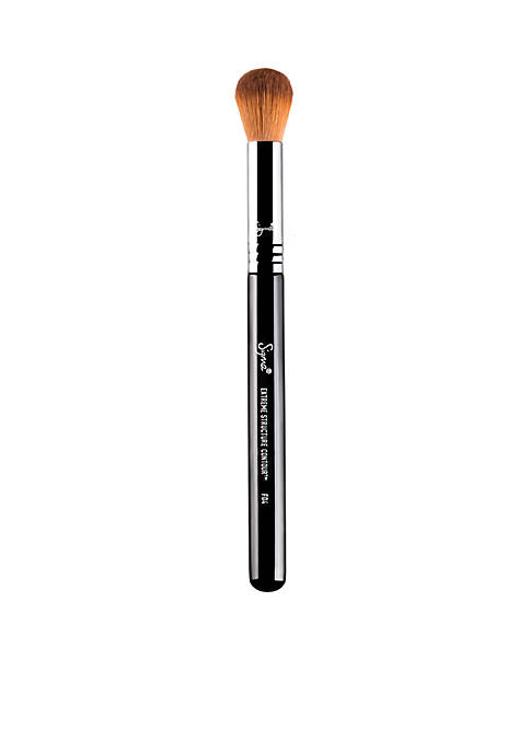 F04 - Extreme Structure Contour Brush