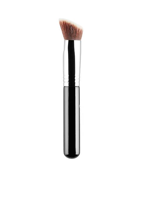 F89 - Bake Kabuki Brush