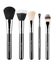 Basics Face Kit - $117 Value!