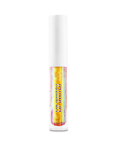 Sigma® Lip Switch