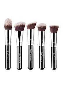 SIGMAX® Kabuki Kit - $125 Value!