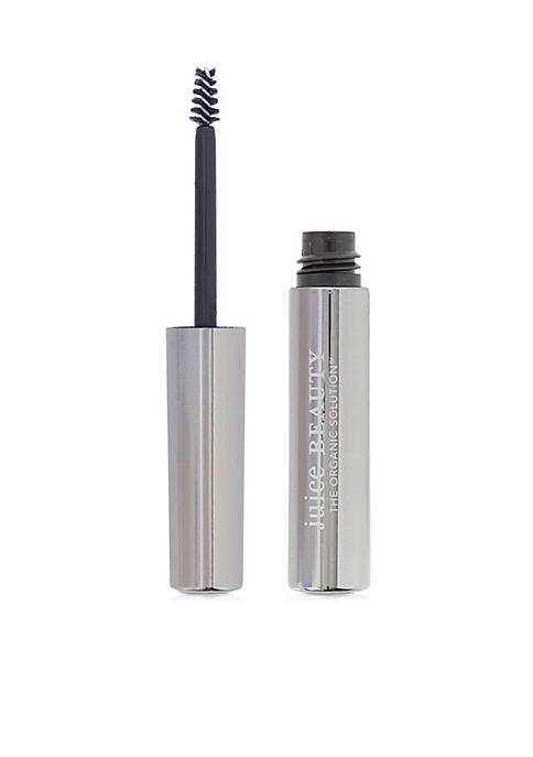 Juice Beauty® Phyto-Pigments Brow Envy Gel