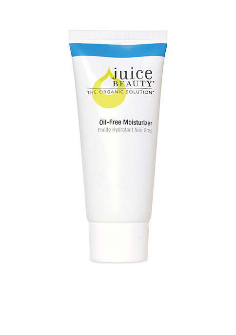 Juice Beauty® Oil-Free Moisturizer