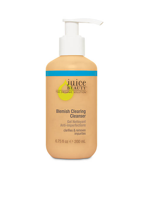 Juice Beauty® Blemish Clearing Cleanser