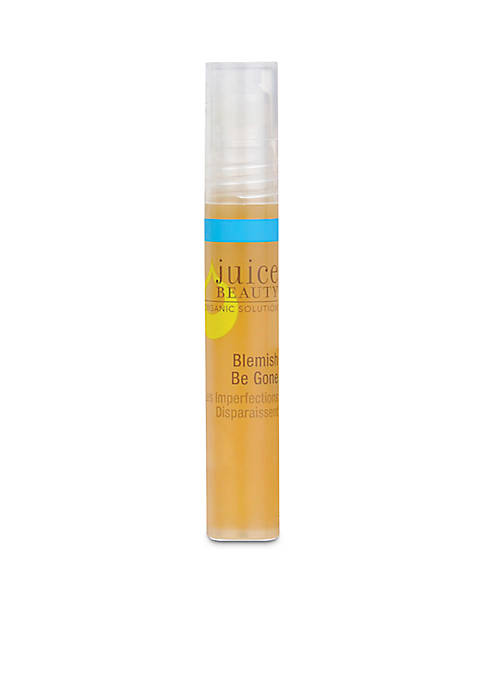 Juice Beauty® Blemish Be Gone