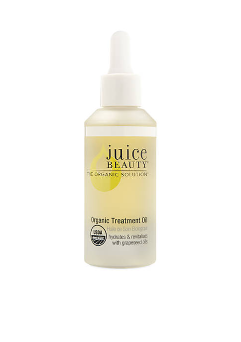 Juice Beauty® USDA Organic Treatment Oil