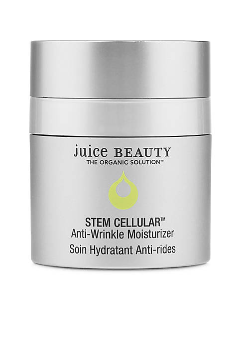 Juice Beauty® STEM CELLULAR Anti-Wrinkle Moisturizer