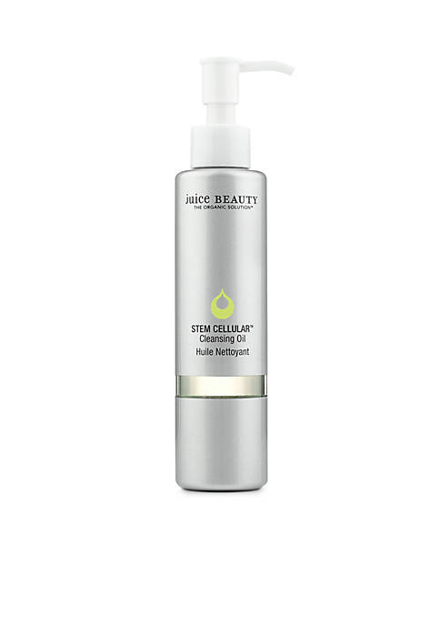 Juice Beauty® Stem Cellular Cleansing Oil