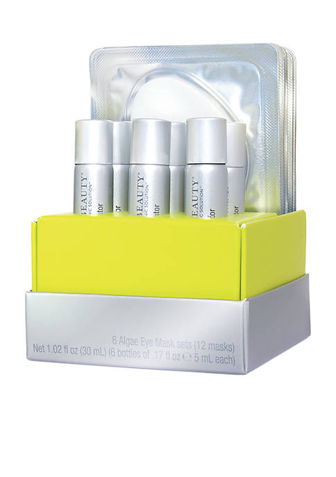 Juice Beauty STEM CELLULAR Ins...