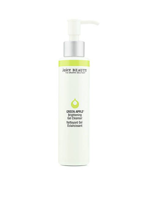 Juice Beauty® Brightening Gel Cleanser
