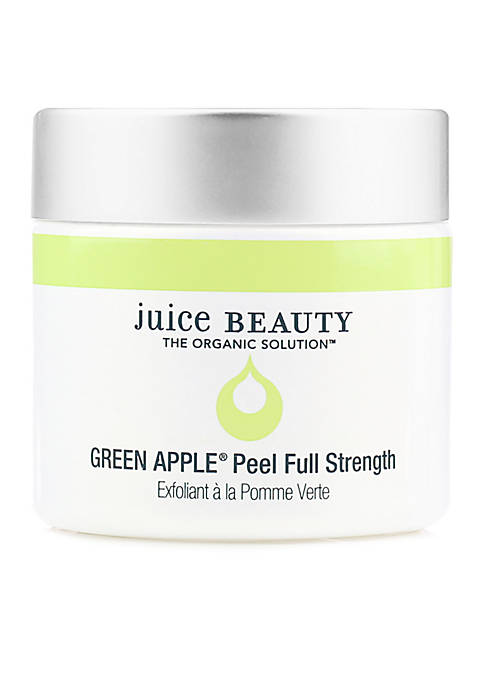 Juice Beauty® GREEN APPLE Peel Full Strength