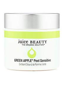 GREEN APPLE Peel Sensitive