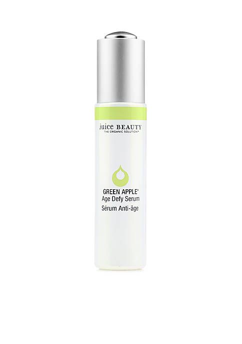 Juice Beauty® Green Apple Age Defy Serum