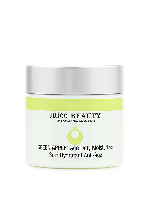 Juice Beauty® Age Defy Moisturizer