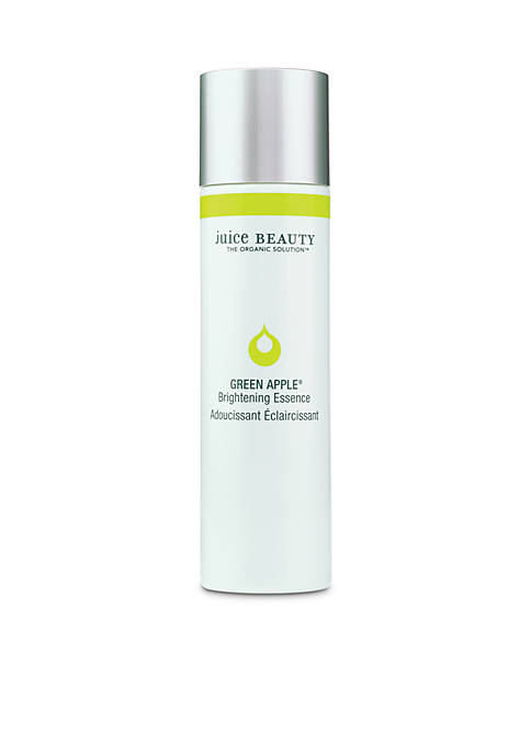 Juice Beauty® GREEN APPLE Brightening Essence