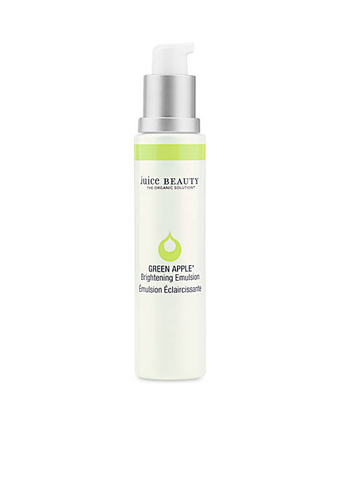Juice Beauty® Green Apple Brightening Emulsion