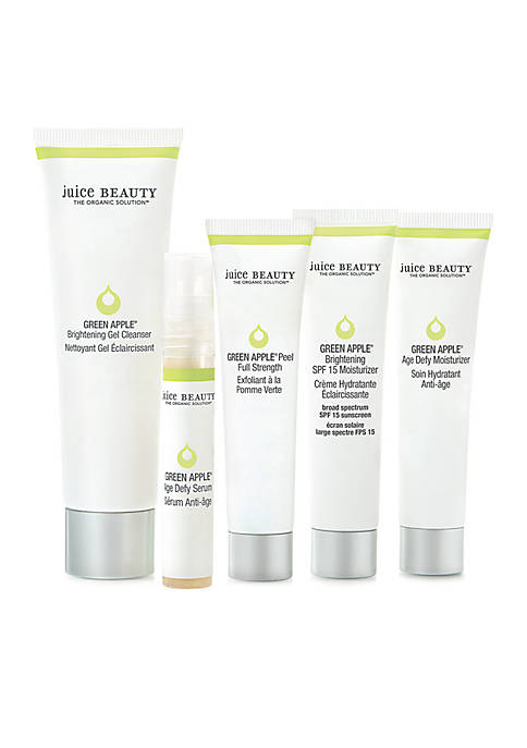 Juice Beauty® Age Defy Solutions KIT