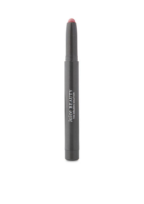 Juice Beauty® PHYTO-PIGMENTS Cream Shadow Stick