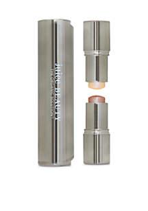Phyto-Pigments Flash Luminizer